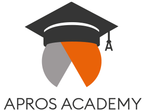 Apros Academy