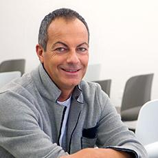 Cristiano Pagnin